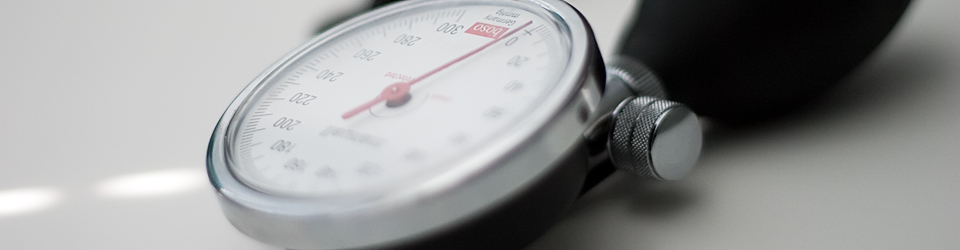Langzeit-Blutdruck - Kardiologische Gemeinschaftspraxis..